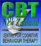 NZ Centre for CBT logo (you need to be connected to the internet to view the logo)